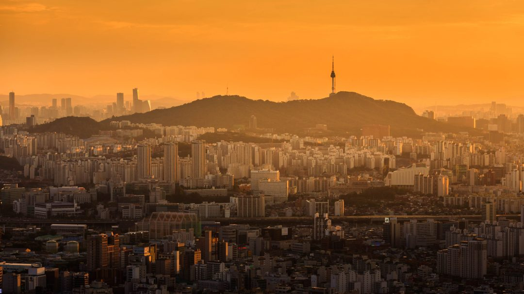 How smaller foreign law firms can benefit from Korean legal market liberalization