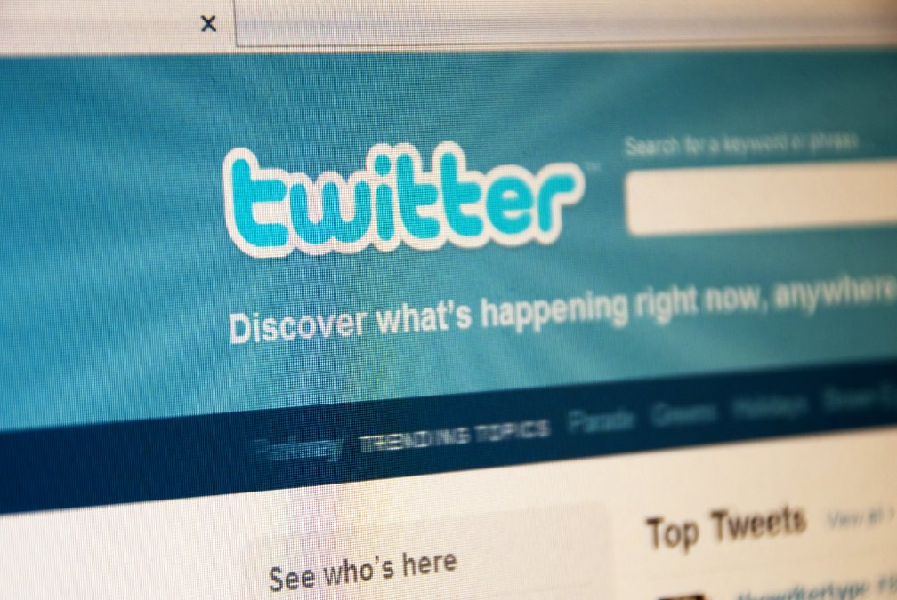 2 reasons why international lawyers should be on Twitter