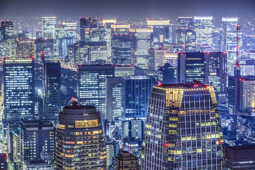 3 things IBA Tokyo delegates can do now to win new business