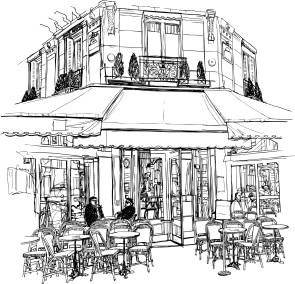 Should you leave BigLaw for a boutique? Part 6: Win foreign clients