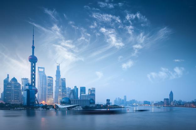 5 key business development strategies for international law firm networks