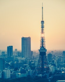 American Bar Association (ABA) Asia Forum set for Tokyo, March 2-3, 2015