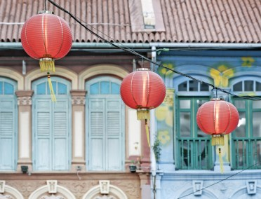 Are public listings a path to global success for Asia's law firms?