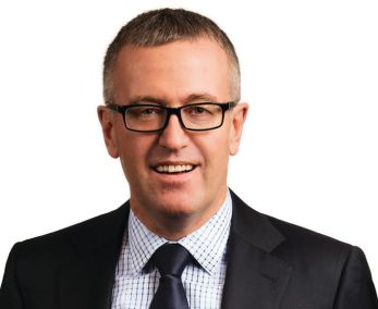 Facilitating China-Canada cross-border investment:  A Q&A with Stephen D. Wortley of McMillan