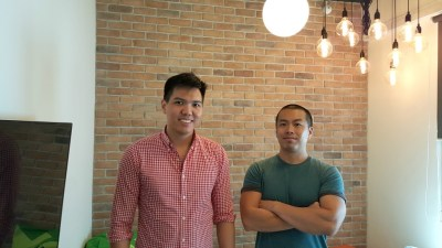 Singapore-based legal startup LawCanvas expands into Australia, Malaysia and Hong Kong