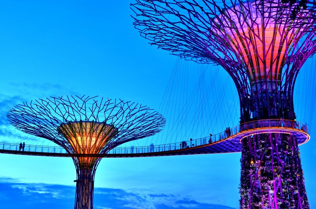 3 ways Singapore law firms can secure more US clients