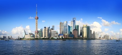 "CONSULEGIS conference: ""Doing Business in Asia"", set for Shanghai Oct 20-23, 2016"