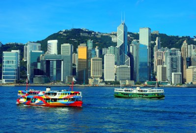 Mediation v Arbitration: Best Friends or Best Enemies? A view from Asia: IBA Conference: Hong Kong 1-2 Dec, 2016