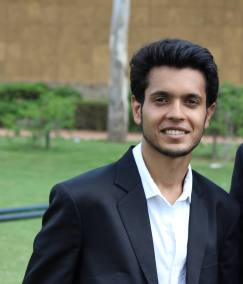 Legal startup legistify seeks to make the law accessible in India