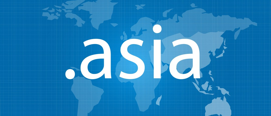 Why the future looks bright for online legal services in Asia