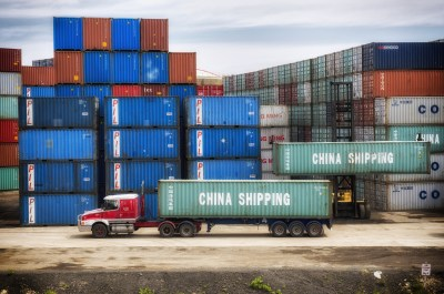 How US Law Firms in Asia may be impacted by American trade protectionism