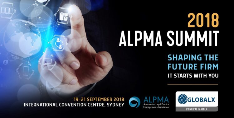 ALPMA-Summit-Logo-e1531039236317