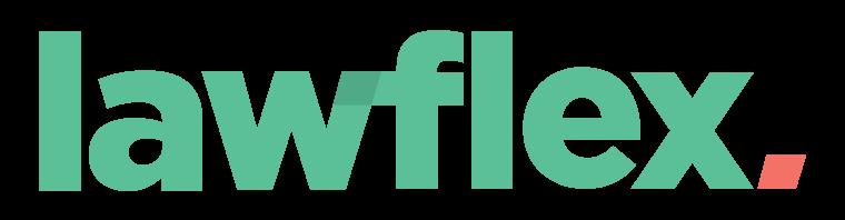 LOGO-LAWFLEX