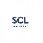SCL Law Group