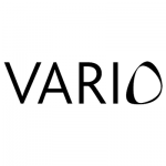 VARIO from Pinsent Masons