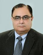 Ashok Dhingra – Founder & Managing Partner, Ashok Dhingra Associates