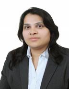Sonia Gupta – Partner, Ashok Dhingra Associates