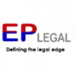 EPLegal