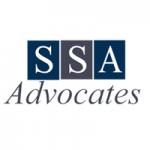 SSA Advocates
