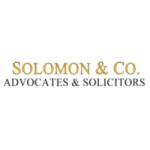 Solomon & Co.