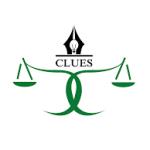 Clues & Colleague
