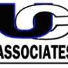 UC Associates: Bhutan Law Office