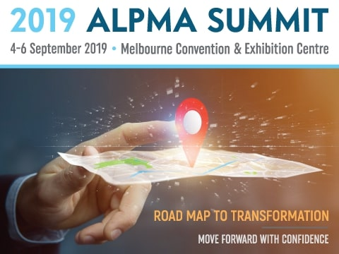 ALPMA 2019 - Summit Logo_480x360
