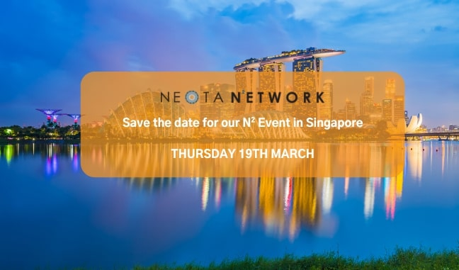 Singapore-N2-Event