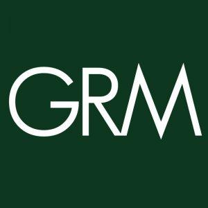 GRM Green
